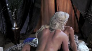 Streaming porn video still #6 from This Ain't Game Of Thrones: This Is A Parody