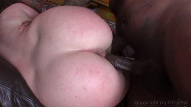Airerose jenna ivory gets stuffed by two mass 10