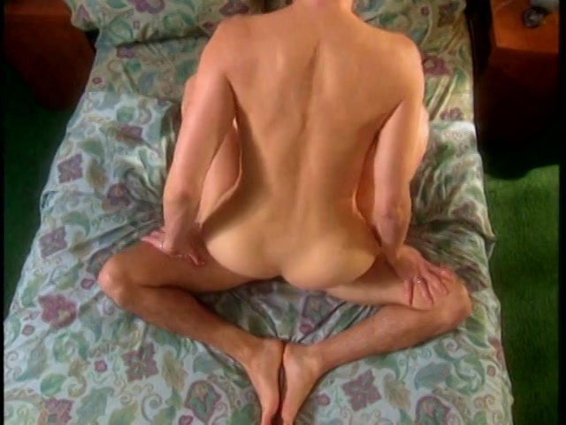 Creative Positions For Lovers 1999  Adult Empire-1704