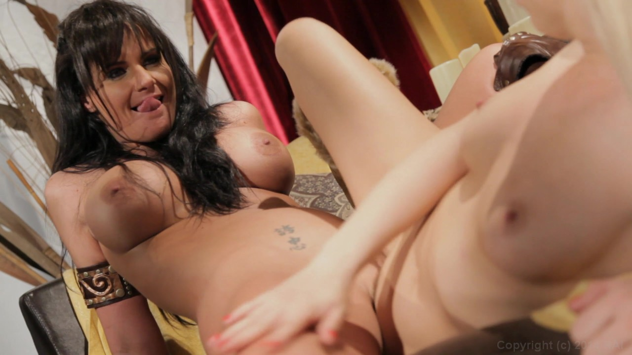 Sexy Xxx Hd Full Video