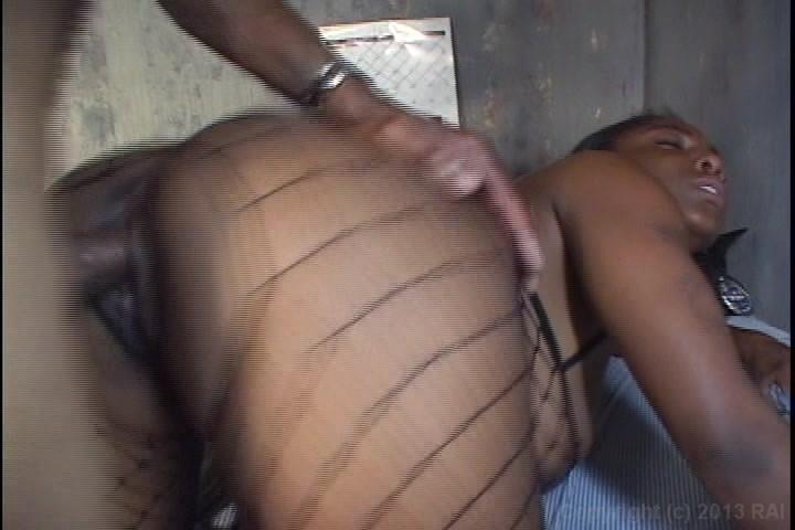 Fresh Black Pussy Videos