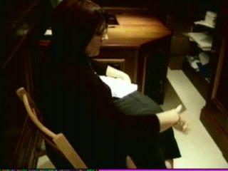 Streaming porn video still #2 from Against Regulations