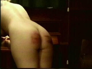 Streaming porn video still #8 from Against Regulations