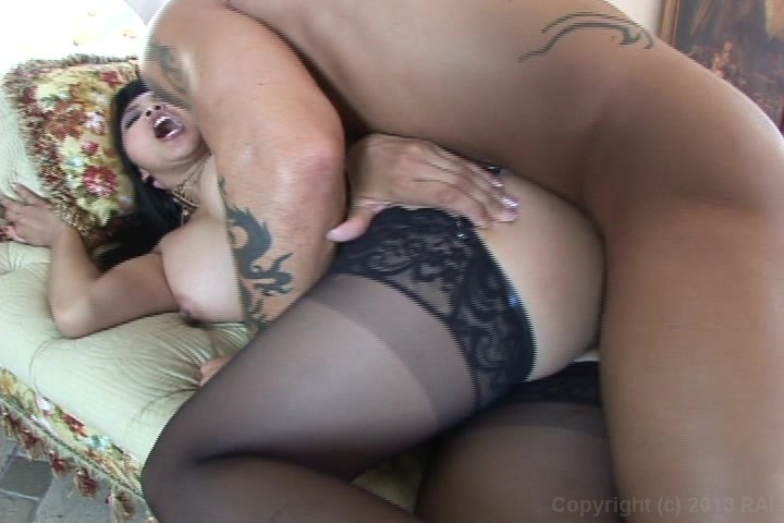Free harcore porn movies-2207