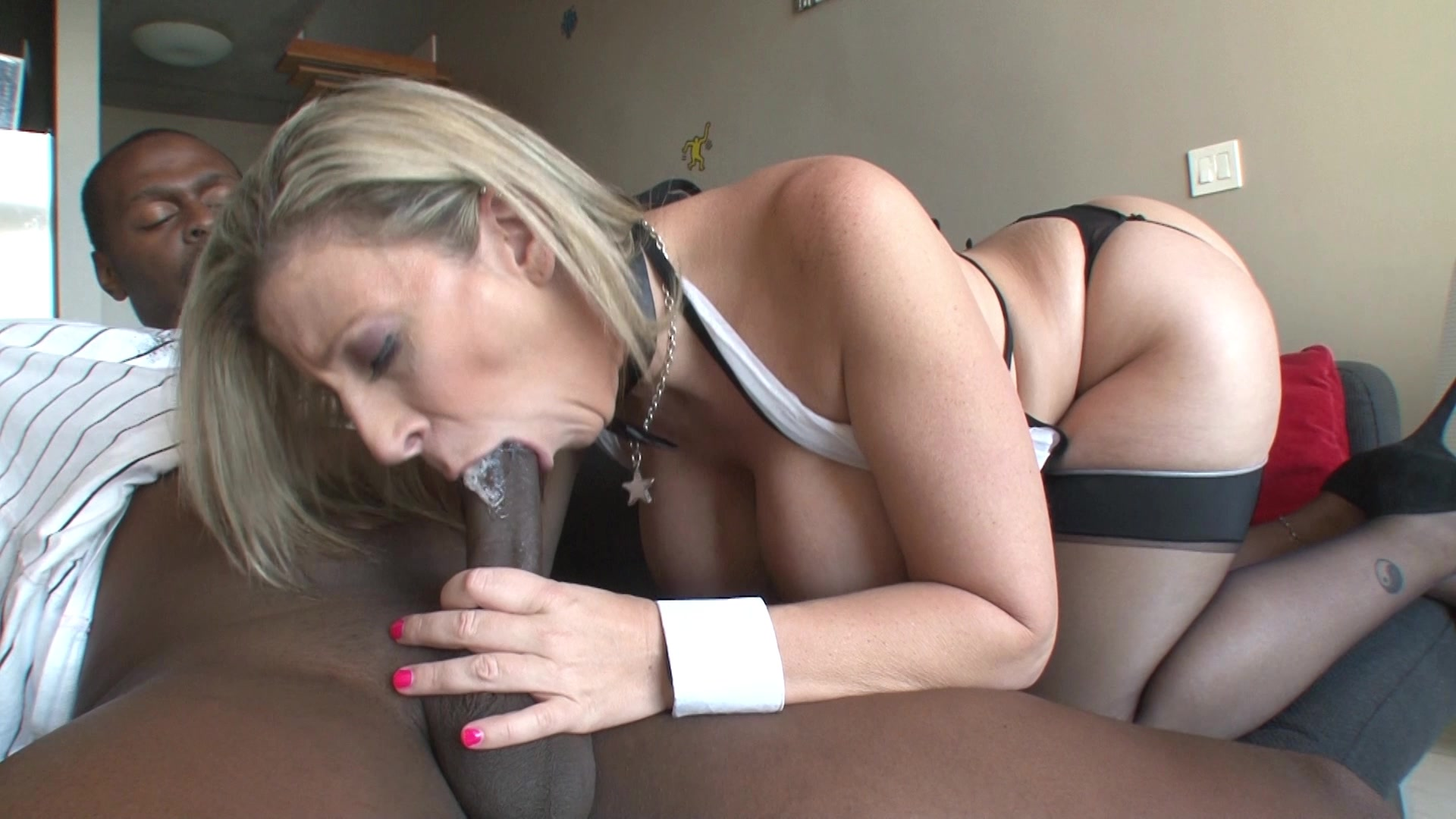 Rent Sara Jay Loves To Fuck Interracial Vol 2 2015 -5346