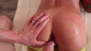 Streaming porn video still #6 from Anal Sex Slaves 2