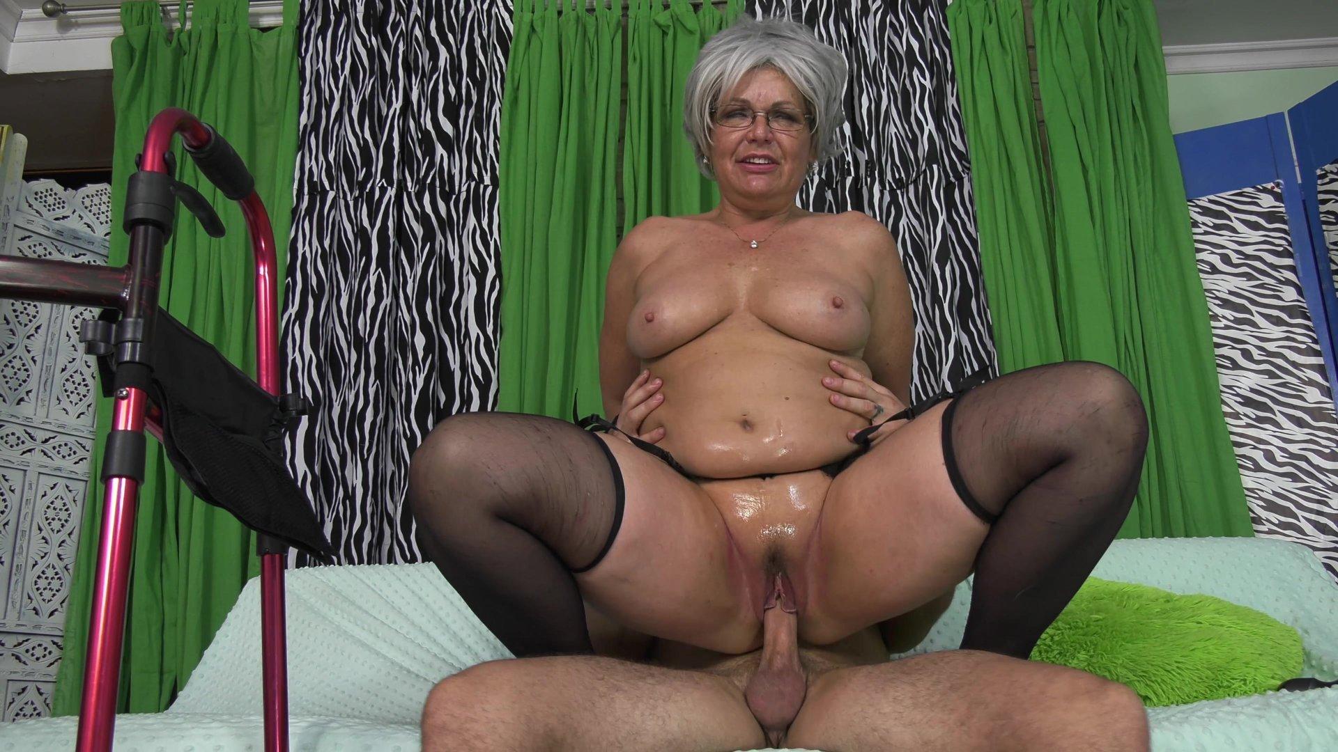 Бразильские бабушки в порно hd
