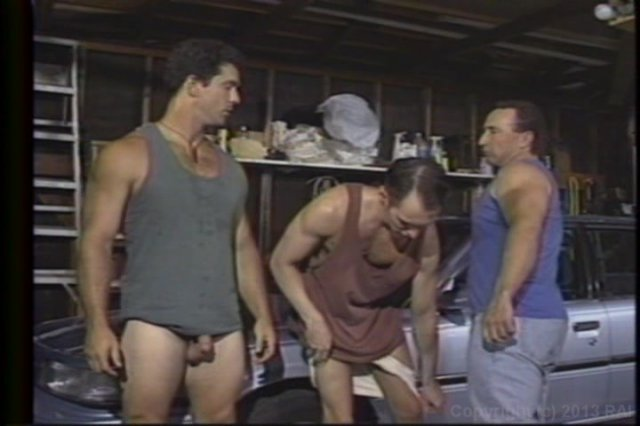 image The spanking master gay movie xxx men