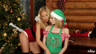 Streaming porn video still #1 from Mom Knows Best 5