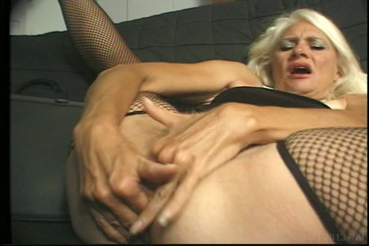 Anal fat free gallery woman
