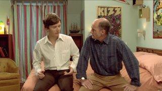 Streaming porn video still #1 from '70's Show: A XXX Parody