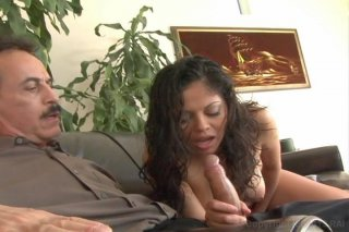 Streaming porn video still #5 from Real Female Orgasms 7
