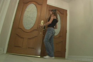 Streaming porn video still #6 from Real Female Orgasms 7