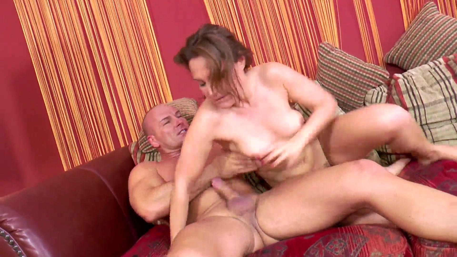 Nude disney porn videos