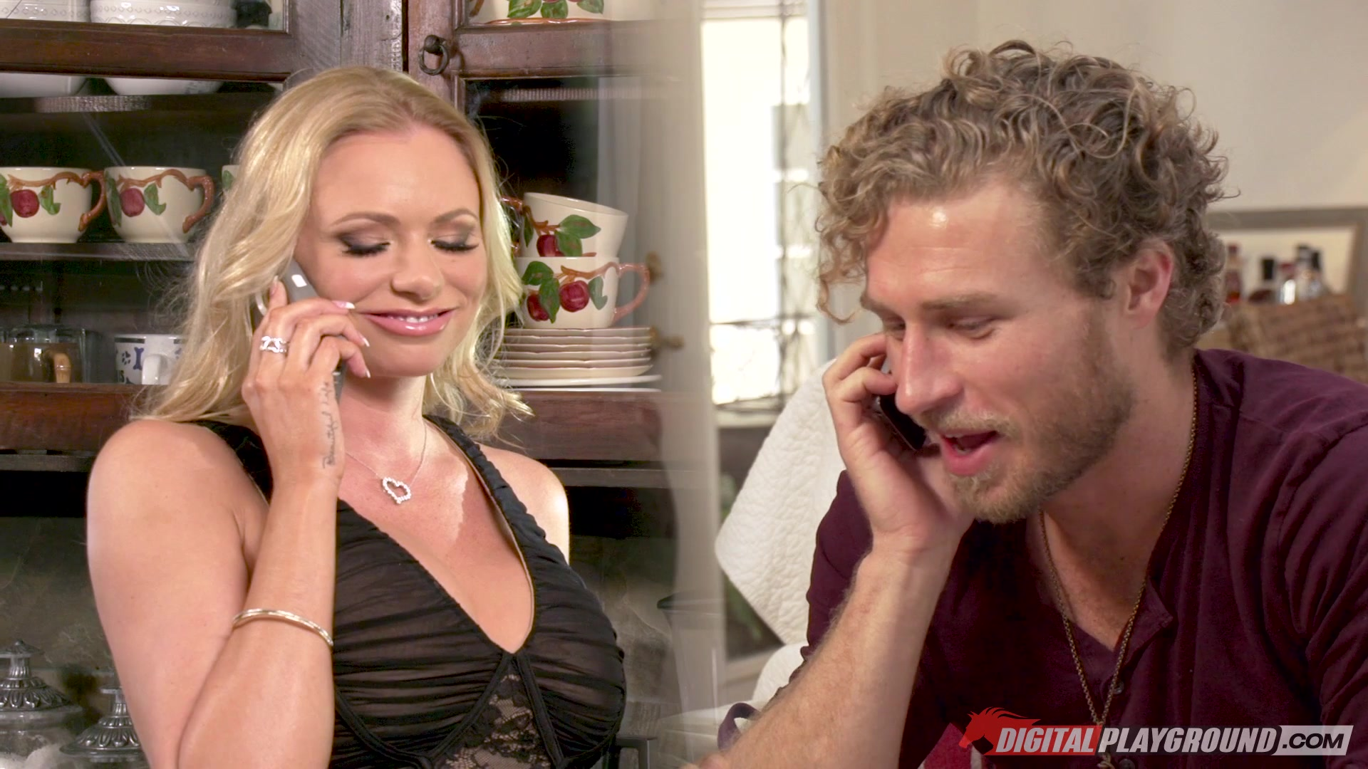 Briana banks movies the adult dvd house