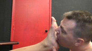 Streaming porn video still #8 from Superiority Complex 2
