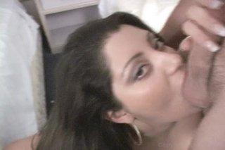 Streaming porn video still #5 from Big Tits Curvy Asses Vol. 1
