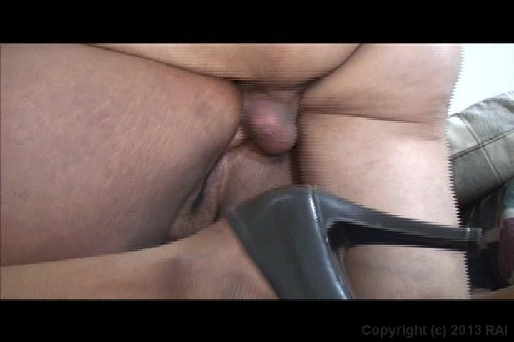 Tiffany desantis sex tube