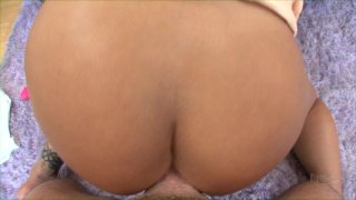 Streaming porn video still #9 from Twenty: Bangin' The Big Butt Girls, The