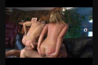 Streaming porn video still #7 from I Love Missy