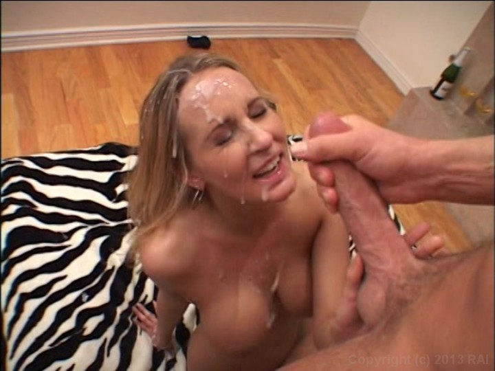lana cox cumshot movies peter north
