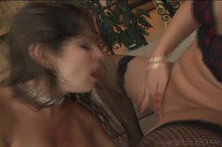 Streaming porn video still #8 from Swallow My Squirt #4