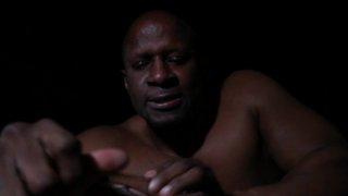 Streaming porn video still #3 from Black Domination