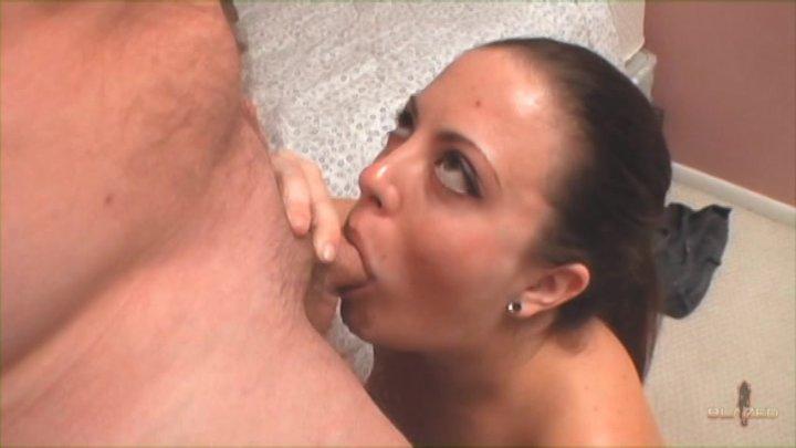 Incredible 21 yr old blonde orgasms hard masturbating 7