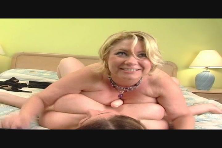 Live sex porn video