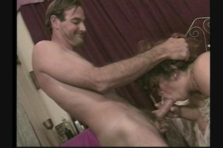 Streaming porn scene video image #8 from Midget pussy fucked by two big cocks