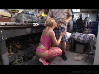 Streaming porn video still #3 from Sweet Young Anal Encounters