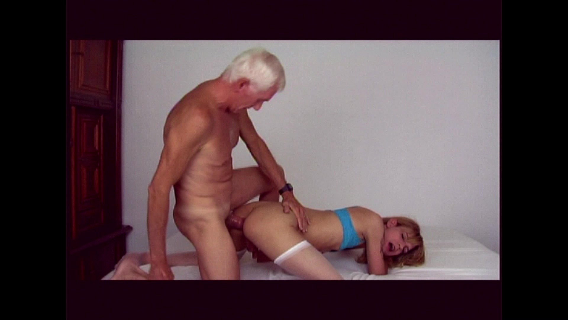 he eats her pussy sucks and fingers