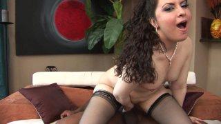 Streaming porn video still #7 from Big Butt Brotha Lovers 12