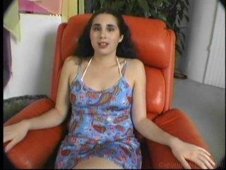 Streaming porn video still #2 from Horny Hairy Girls 3