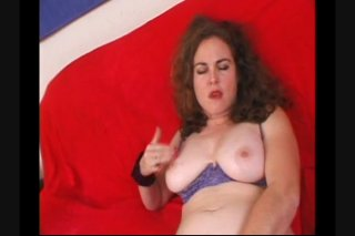 Streaming porn video still #3 from World's Hairiest Pussy