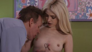 Streaming porn video still #2 from I Came Inside My Stepdaughter 3