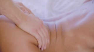 Streaming porn video still #7 from Natural Beauties Vol. 4