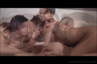 Streaming porn video still #3 from Kaylani Tonight