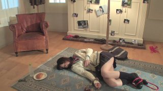 Streaming porn video still #1 from Merci Beaucoup 28: Amiotoha
