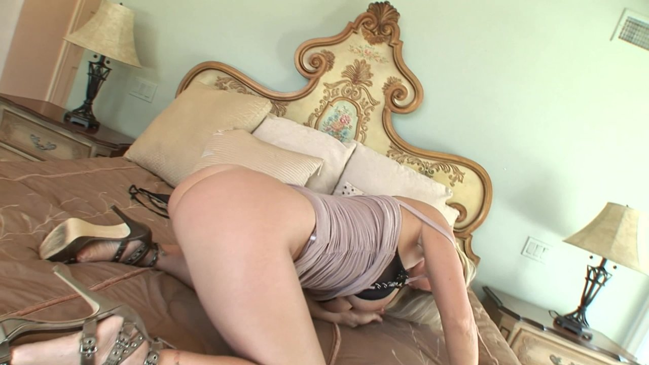 juan cuba porn