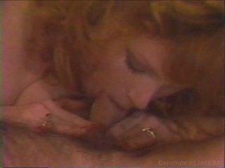 Streaming porn video still #8 from Family Secrets