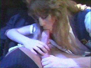 Streaming porn video still #9 from Family Secrets