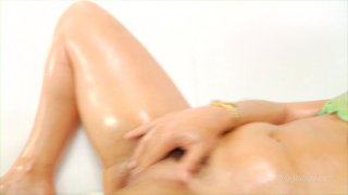 Streaming porn video still #8 from Young Girls With Big Asses 3