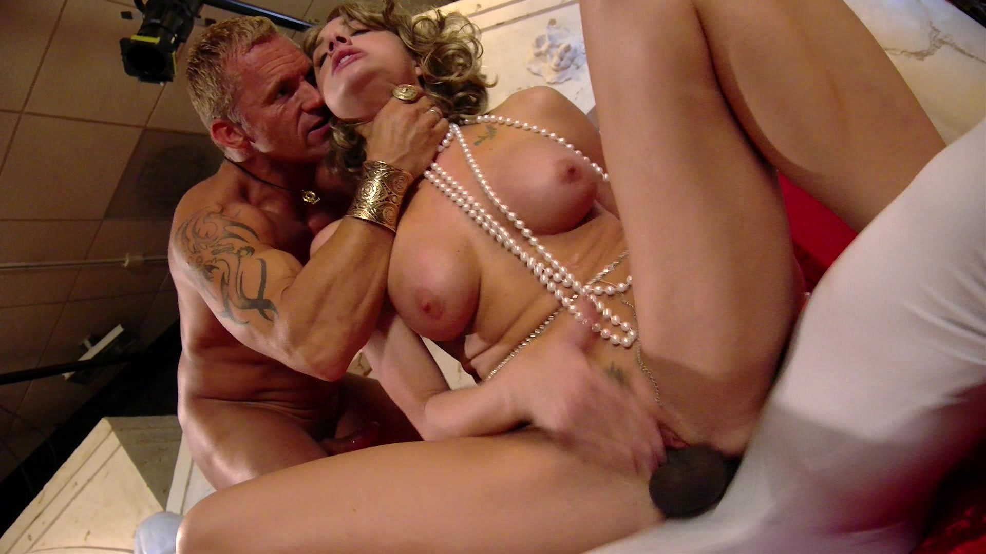 Showing Porn Images For Johnny Keyes Marilyn Chambers Porn -6223