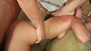 Streaming porn video still #8 from Gracie Glam Lust