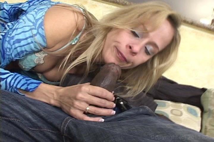 New Sex Images Big dick gay porn