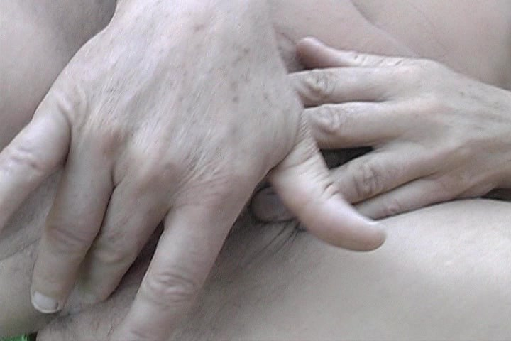 Used hairy mature 2