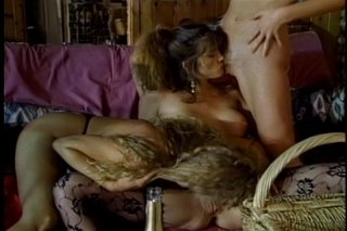Streaming porn video still #4 from Justine: Nothing To Hide 2