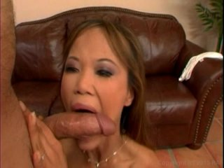 Streaming porn video still #6 from Swallow This #9