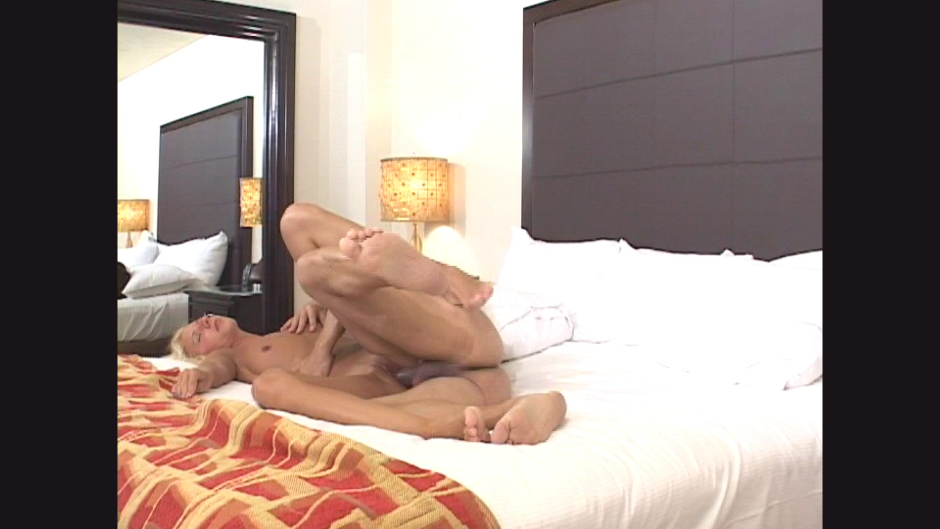 mutual masturbation online